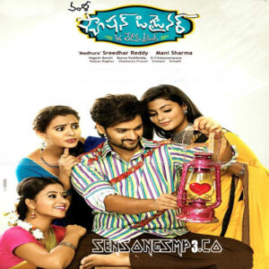 Fashion Designer s/o Ladies Tailor mp3 songs posters images