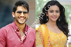 allari alludu 2017 telugu new movie mp3 songs posters imges first look teaser naga chaitanya rakul preet singh