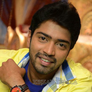 Allari Naresh images Songs Posters pictures