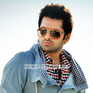 ram pothineni hit songs ram telugu movie songs download