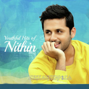 Nithin Mp3 Songs Hit Songs Pictures Images wallpapers