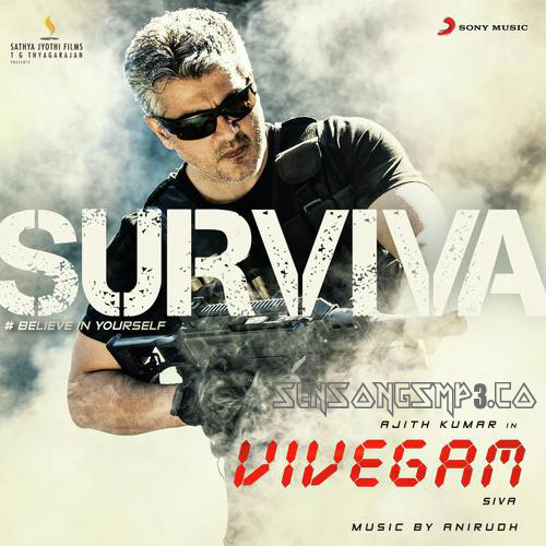 Ajith Tamil Movie Mp Songs Free Download