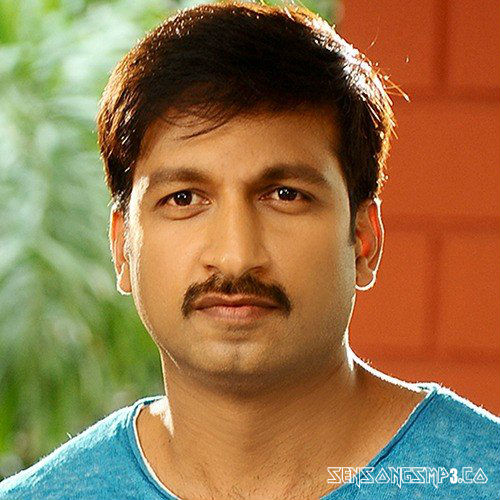 Gopichand jil/jill telugu Movie review and rating collections