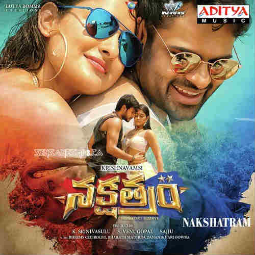 Image Result For Aaru Telugu Movie Background Music Free Download