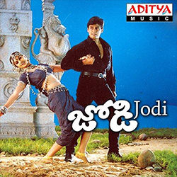 Jodi Songs