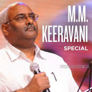 M.M. Keeravani Hit Songs Download