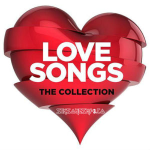 love songs download