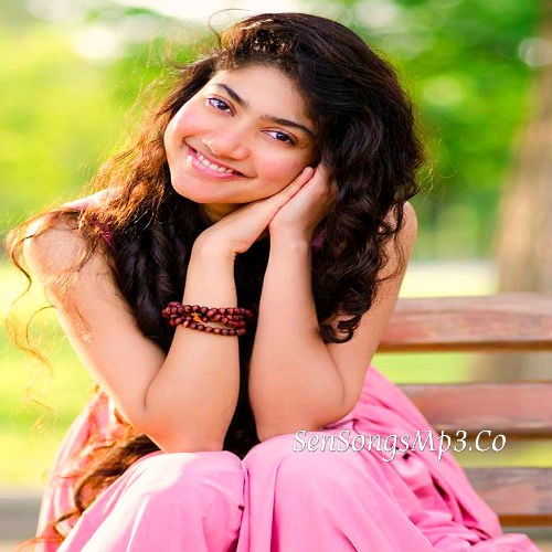 Sai Pallavi Songs Images,pictures ,Sai Pallavi Bio Profile,Sai Pallavi Hot Pictures Sexy Videos Download