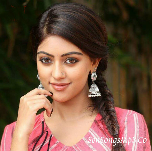 Anu Emmanuel all songs best hit songs download sex images hot wallpaers