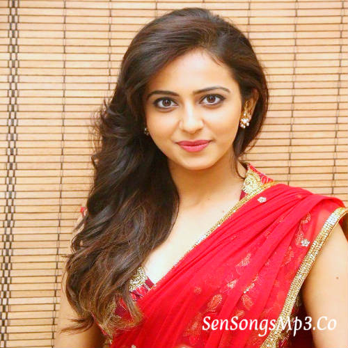Rakul Preet Singh all movie songs hot sexy images videos hot