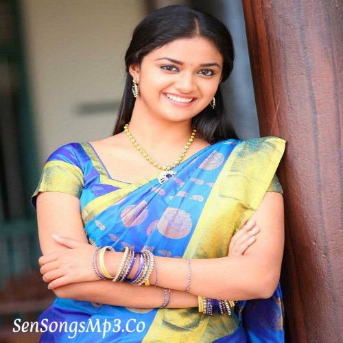 Keerthy Suresh songs images wallpaers pictures