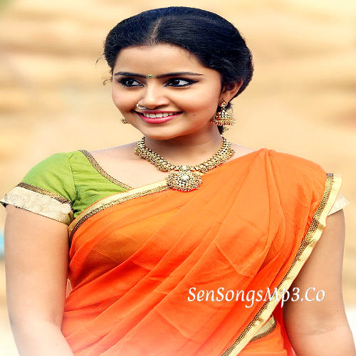 Anupama Parameswaran songs pictures images wallpaers hot sexy images