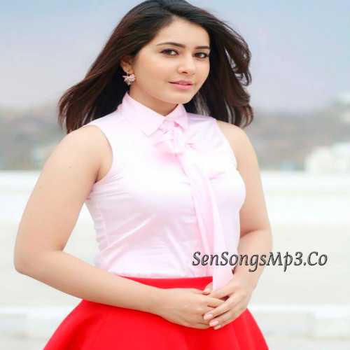 Raashi khanna songs sexy imahes pictures photos wallpaers hot pics bio