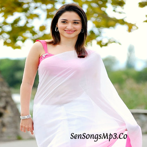 Tamannaah pictures photos images wallpapers,tamanna hot sexy videos