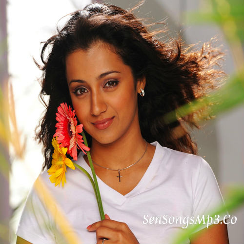 Trisha all movie songs pictures images wallpapers,trisha sexy images pictures,trisha posters,trisha hot images,trisha telugu songs