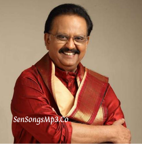 S P Bala Subramanyam best top hit songs download