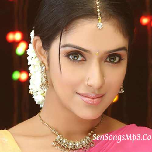 Asin Songs images pictures photos wallpapers