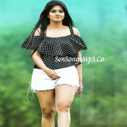 Megha Akash songs images pictures wallpapers hot