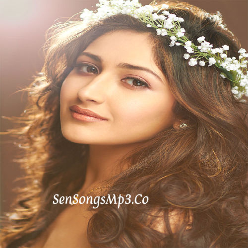 Sayyeshaa Saigal songs posters images wallpapers hot sex images