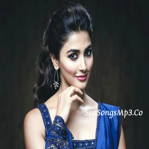 pooja hegde songs images wallpapers hot sexy images