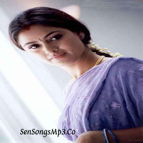 simran songs photos images