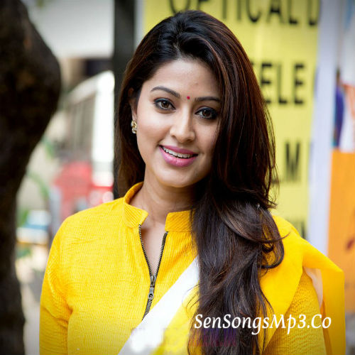 sneha images wallpapers photos songs download