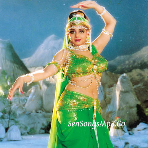 sridevi songs images wallpapers photos old actrss telugu