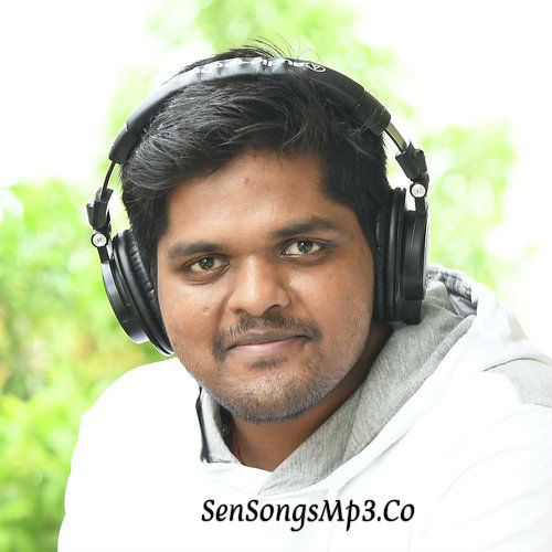 Anurag Kulkarni best top hit songs download