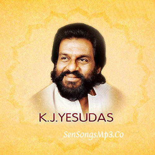 K. J. Yesudas all best top hit songs download