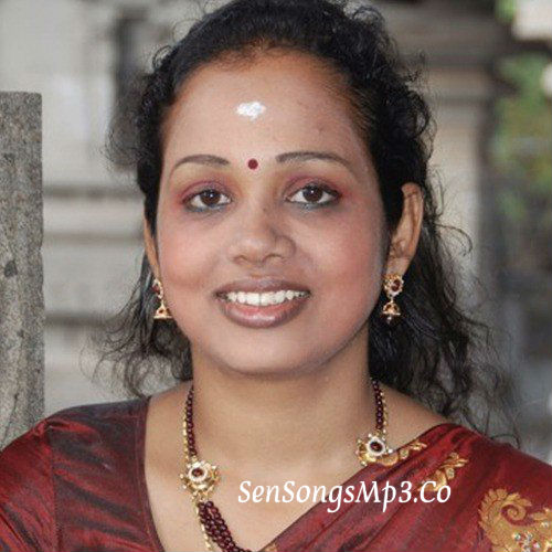 Padmalatha Songs,Padmalatha Mp3,Padmalatha Audio Songs
