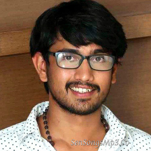 Raj Tarun Songs Download