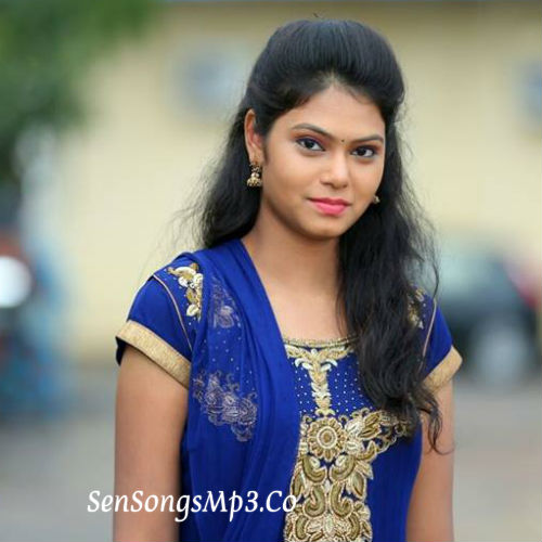 Ramya Behra Songs Download