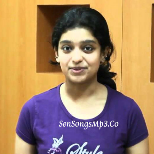 Sanjana Kalmanje songs download