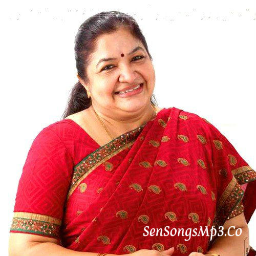 k s chitra top best hit songs download