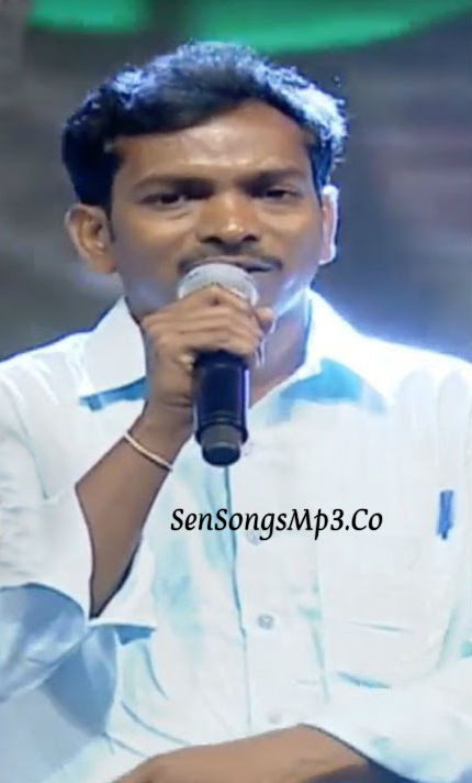 singer penchal das hit songs download