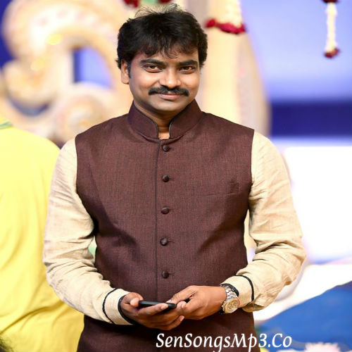 Mallikarjun singer songs download