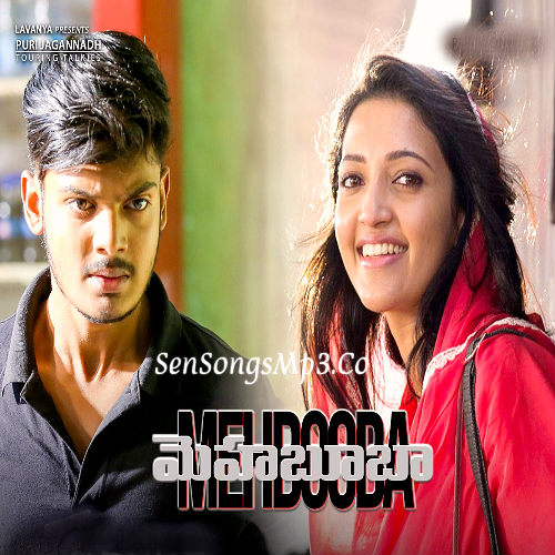 Mehbooba 2018 telugu songs download