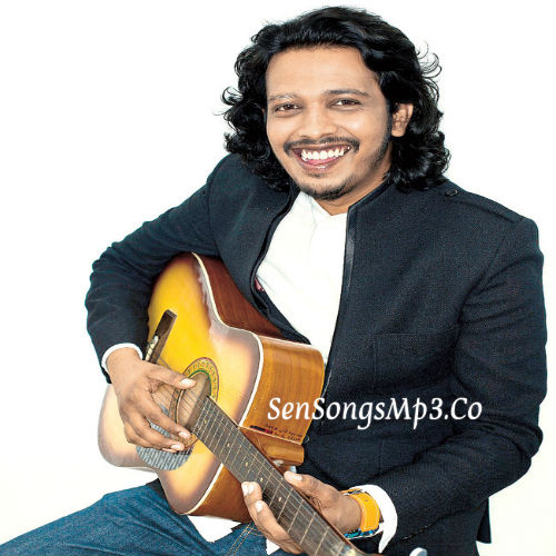 Nakash Aziz songs download