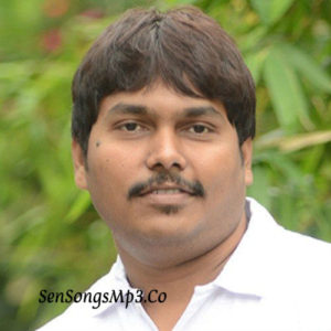 Sai Karthik songs download