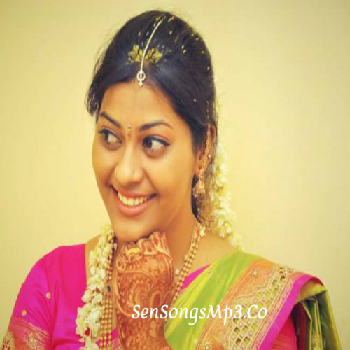 Sameera Bharadwaj songs download