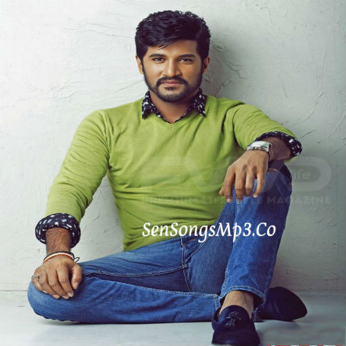 Vijay Yesudas songs download