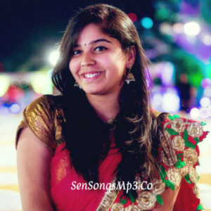 Lipsika songs download telugu tamil hindi
