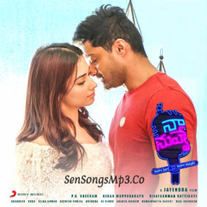 naa nuvve 2018 telugu movie songs download kalyan ram tamanna songs naa nuvve posters,naa nuvve album cd cover