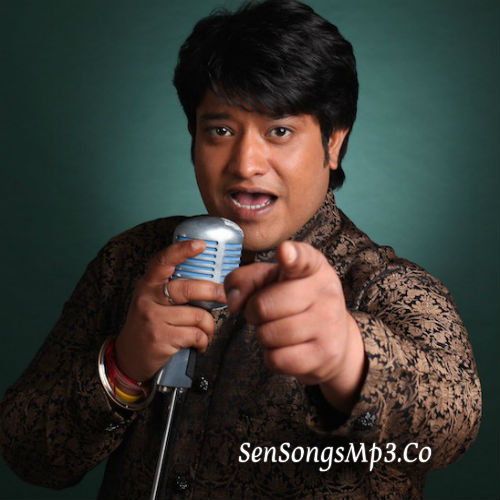 singer Divya Kumar songs download