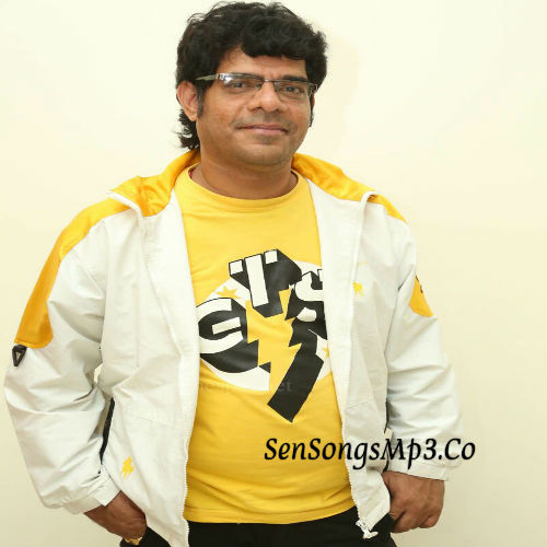 singer simha songs download