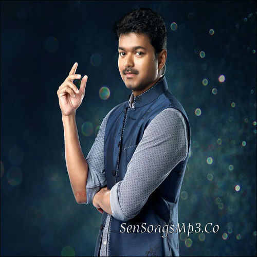 Tamil Actor Ilaya Dhalapathy Vijay All Movie Mp3 Songs Download