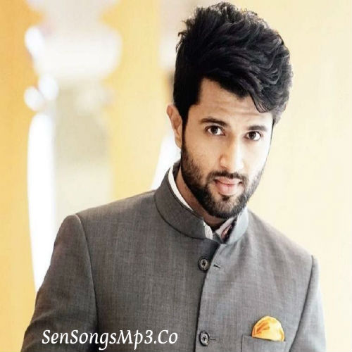 vijay devarakonda songs download