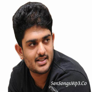 Sid Sriram Songs download