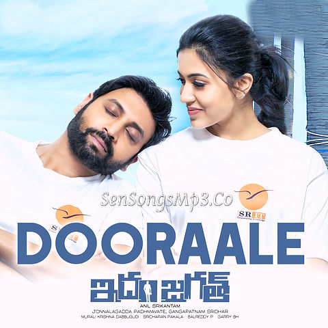 Idam Jagath 2018 telugu movies songs sumanth