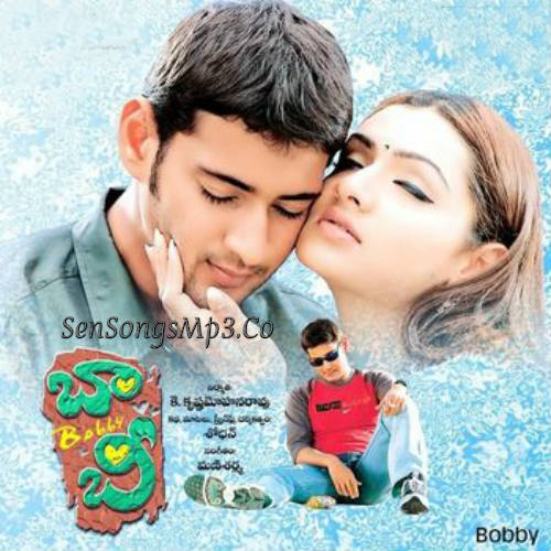 Bobby mahesh babu songs download